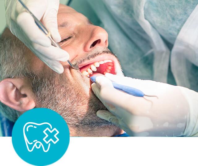https://odontologiaespecializadaoez.com.mx/wp-content/uploads/2016/12/home_servicios2.jpeg