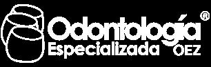 Odontología Especializada OEZ